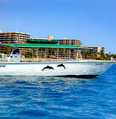 kaanapali-ocean-adventures-gallery-26-crop-u14022