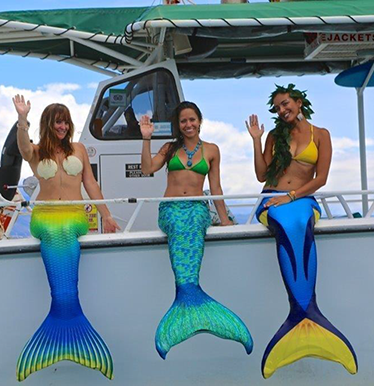 mermaid-pic-3-sanity-crop-u15171